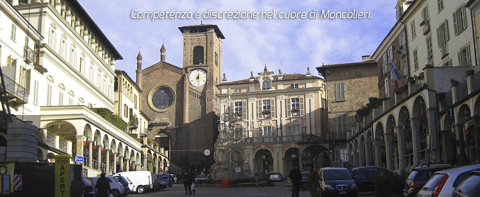 sfondo_moncalieri_01